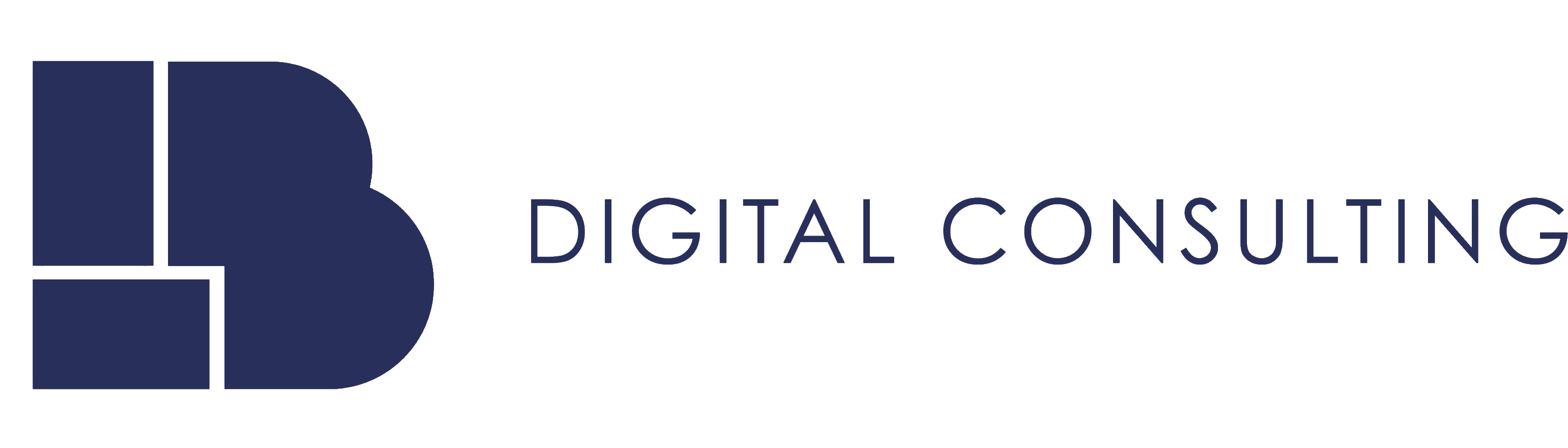 LB Digital Consulting